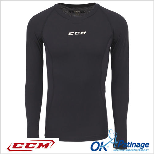 CCM haut compression S17