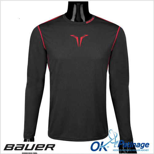 Bauer haut Core compression