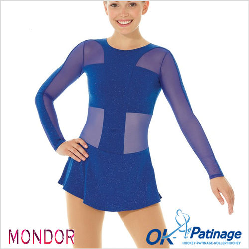 Mondor tunique 12926 Adulte