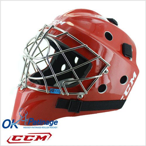 Ccm masque 1.5 rouge carbon-0001