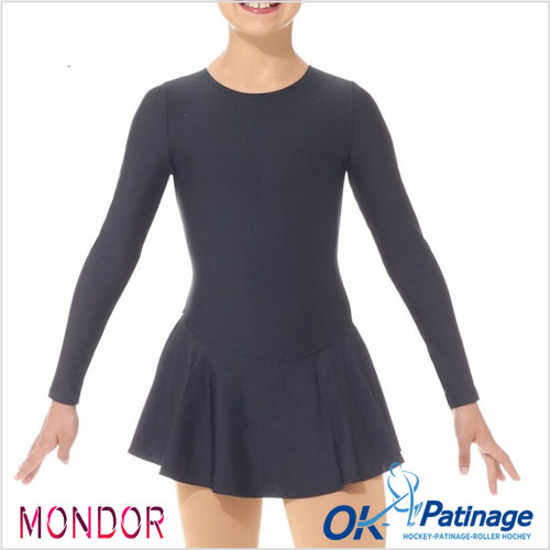 Mondor tunique 611 adulte
