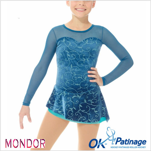 Mondor tunique 12927 adulte