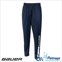 Bauer EU Team Jogging