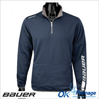 Bauer EU Team Jogging Top
