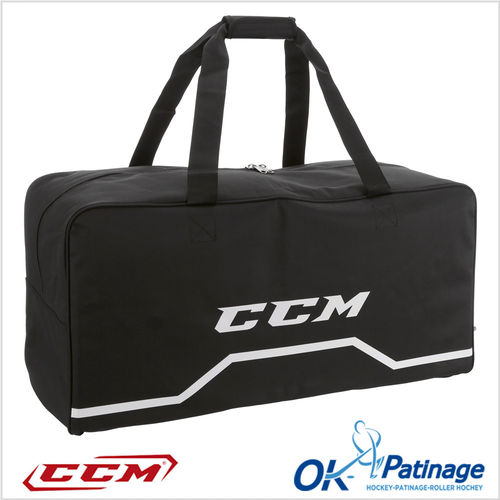 CCM sac Core 310