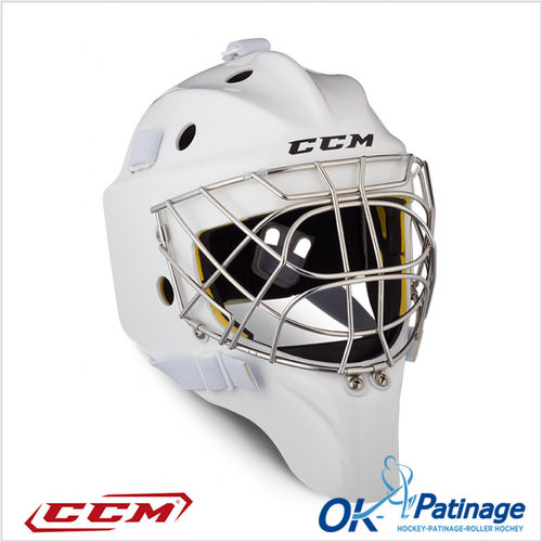CCM masque Axis 1.5-0003