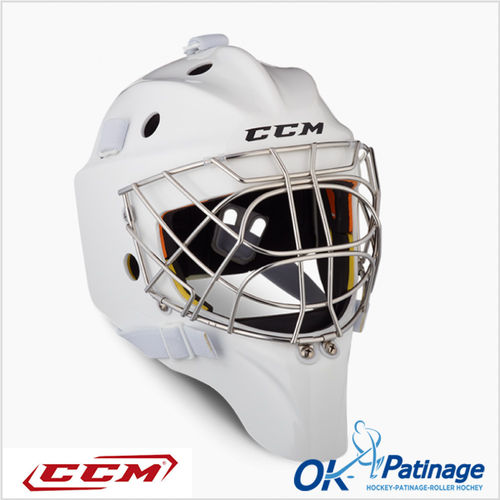 CCM masque Axis 1.9-0002