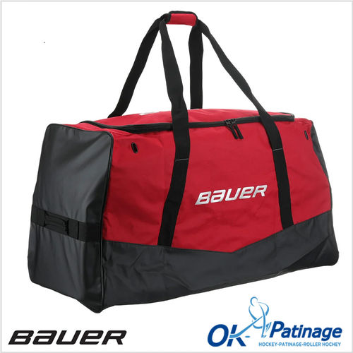 Bauer sac Core