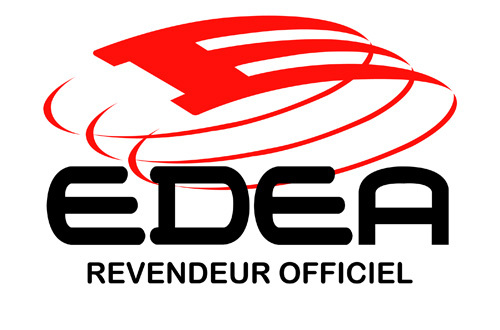 EDEA_REVENDEUR_OFFICIEL