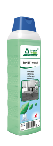 GREEN CARE Neutral 10x1L