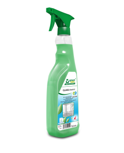 TANA GREEN CARE N°4 10 X 1L