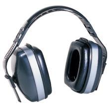 Casque antibruit Viking V3