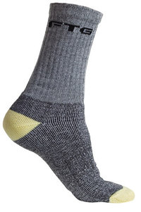 Chaussettes Technical Sock
