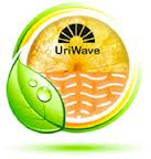URIWAVE BOX