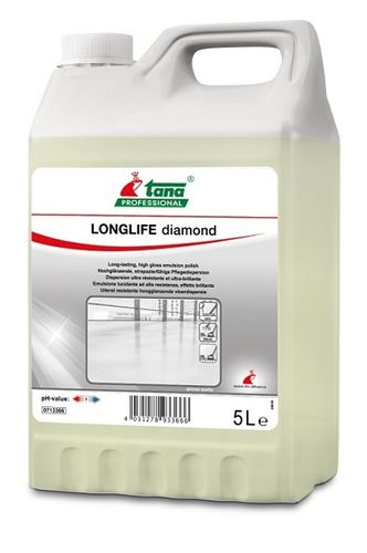 TANA LONGLIFE DIAMOND Emulsion