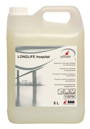 TANA LONGLIFE HOSPITAL Emulsion