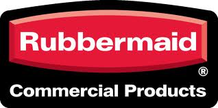 logo_Rubbermaid.png
