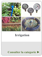 Fenetre_categorie_irrigation_S.jpg