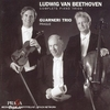 LUDWIG VAN BEETHOVEN (1770-1827) - COMPLETE PIANO TRIOS (11) (5 CD'S BOX) - Guarneri Trio Prague