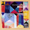 W. A. MOZART (1756-1791) : PIANO TRIOS KV 496, KV 542, KV 548 - Vol. 1 - Guarneri Trio Prague