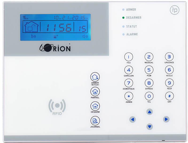 centrale-alarme-sans-fil-orion-ip-800