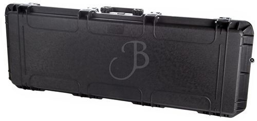 Valise Booster Powercase 110