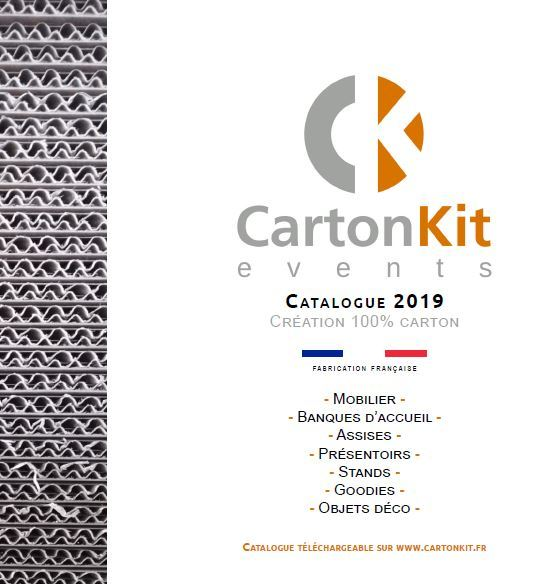 Catalogue_cartonkit_events
