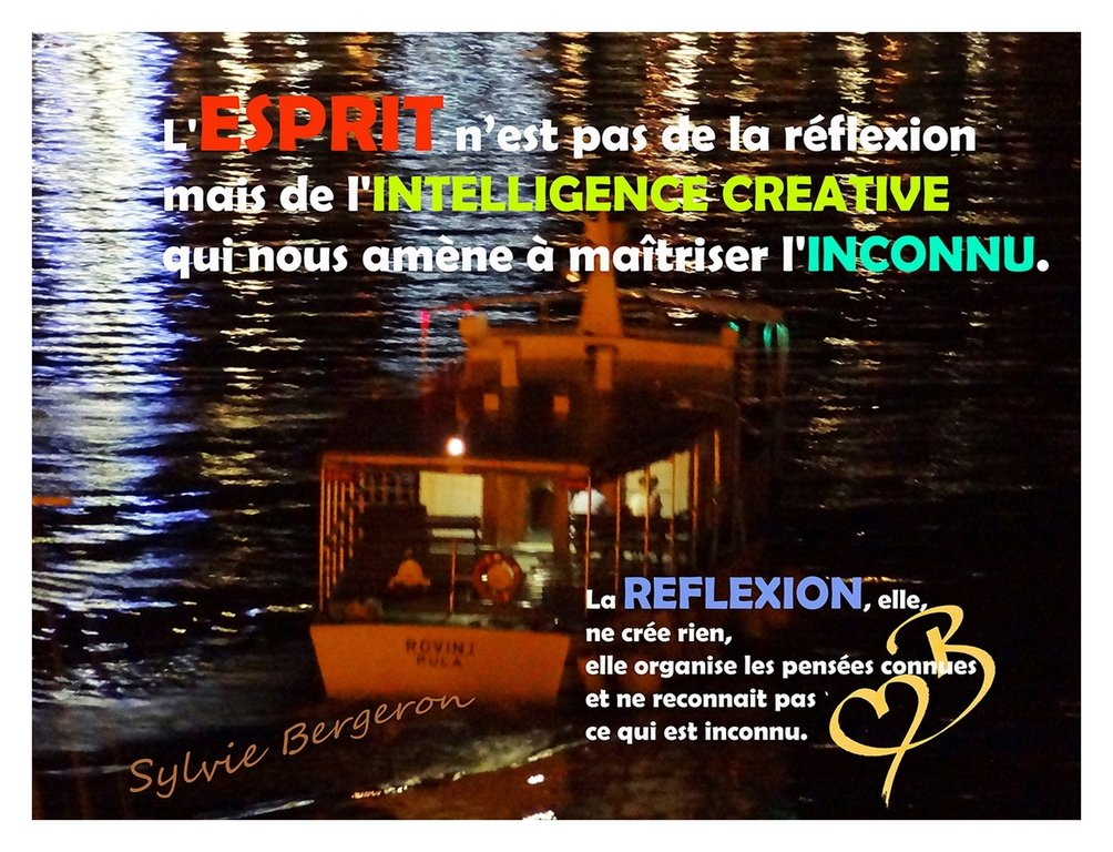 Inspriations 15