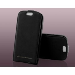 ETUI  DE PROTECTION POUR TELEPHONE IPHONE 5