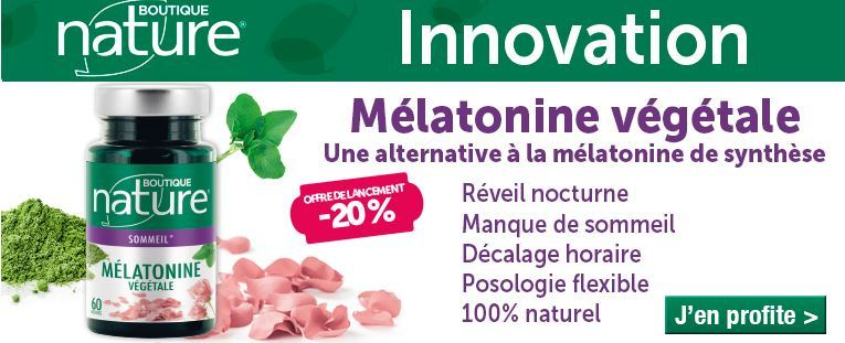 melatonine_PUB