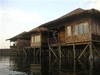 Paradise Inle Resort - Lac Inle