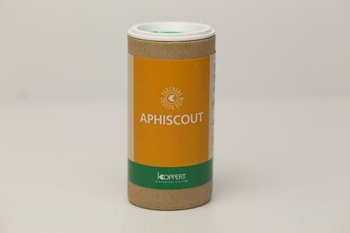 APHISCOUT 250