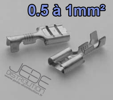 Clips-non-isole-a-fut-ouvert-6.3-0.5-a-1mm_178_-JEDE-distribution.png