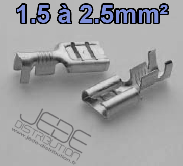 Clips-non-isole-a-fut-ouvert-6.3-1.5-a-2.5mm_178_-JEDE-distribution.png