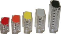 borne-connexion-rapide-translucide-200px-JEDE-distribution.png