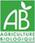 logo_ab_pm.jpg