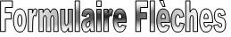 Formulaire_fleches_logo