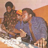 KING TUBBY & RYLEY ALL STARS concrete jungle dub
