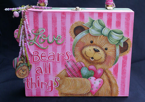 235_Love_Bears_all_Things.jpg