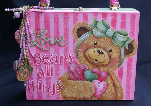 235_Love_Bears_all_Things.jpg