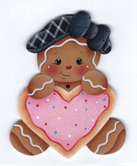 Heart_Cookie_Gingerbread