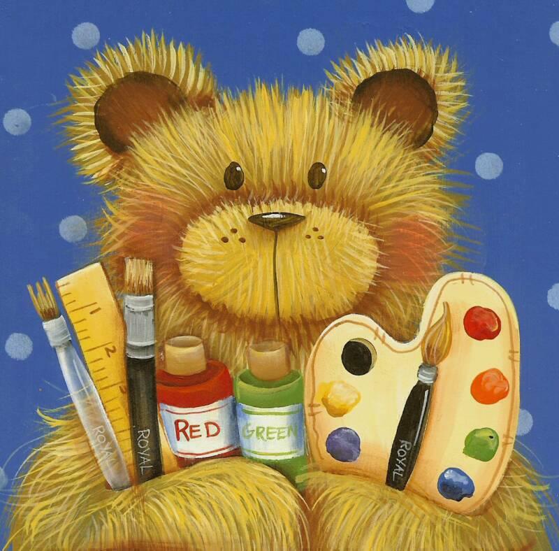 painting_bear_op_800x788.jpg