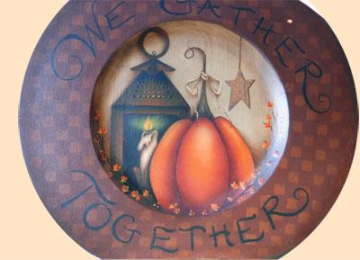 we-gather-together-lg.jpg