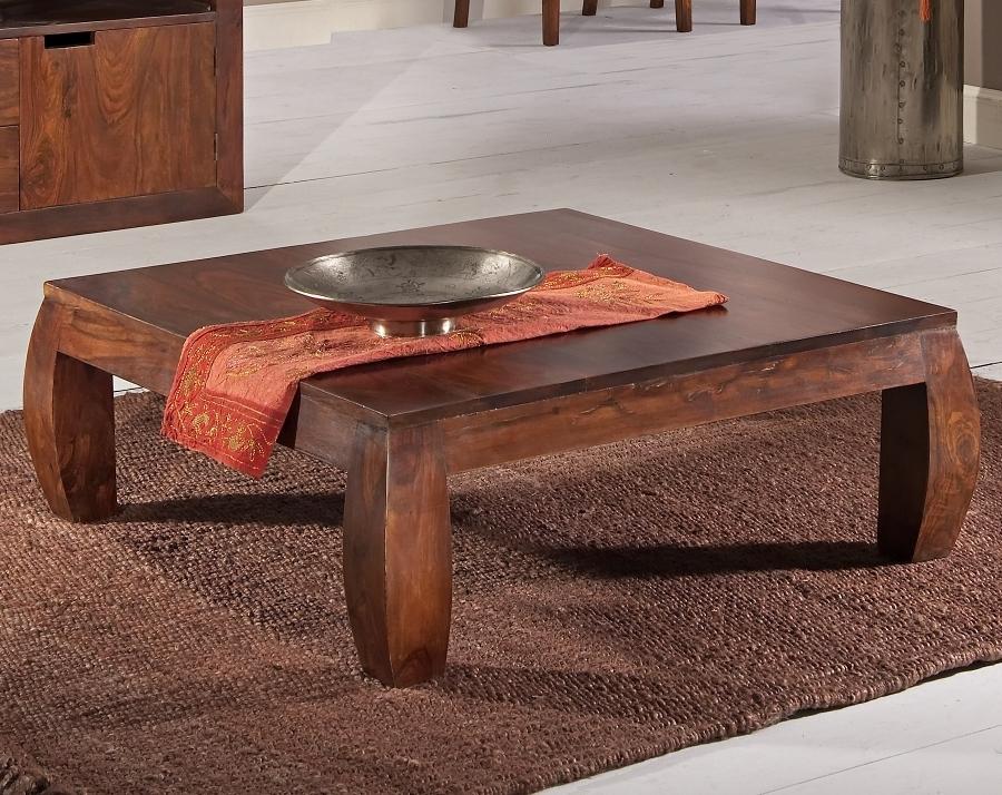 Tavolino Da Salotto Etnico.Dettagli Su Tavolino Opium Orientale Etnico Legno Massello Col Mogano Tavoli E Mobili Etnici