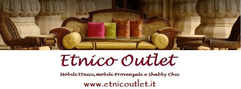Negozio Etnico On Line. Negozio In Linea A Sconto Negozio Di Sconti ...
