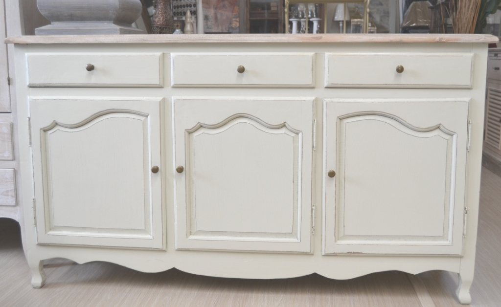 Mobili shabby chic on line tutte le offerte cascare a for Mobili shabby chic ikea