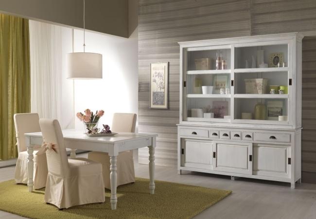 Cucine shabby ikea (cucina, shabby, credenza) - Social Shopping su ...