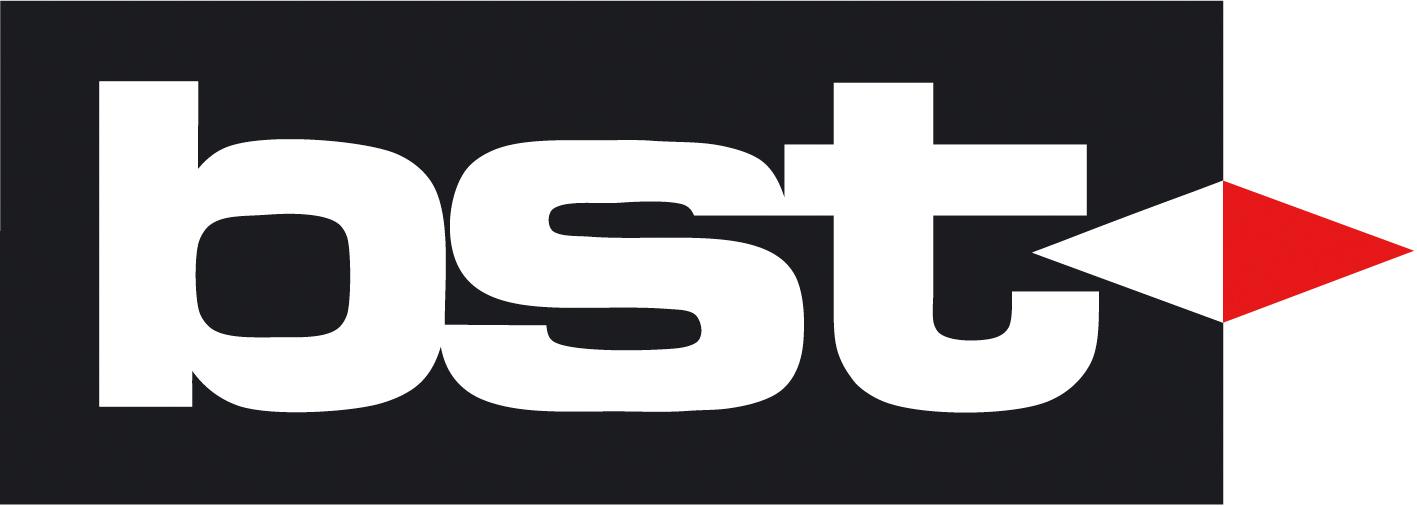 logo_600dpi.jpg