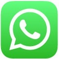 whatsapp-icon-vector-logo