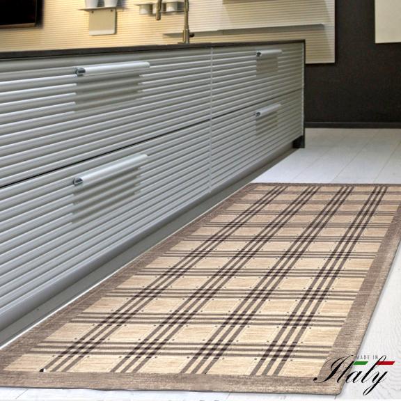 Tappeto cucina scozzese linea scozia intimo e dintorni official website - Lavare tappeti in lavatrice ...